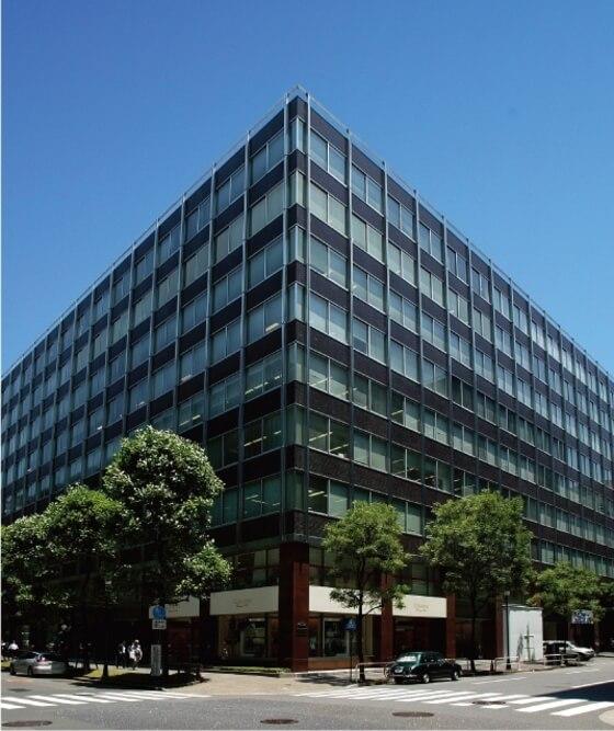日比谷ステーション法律事務所